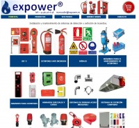 Expower