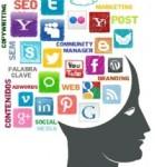 ¿Cómo funciona el Marketing de Contenidos? #Infografía