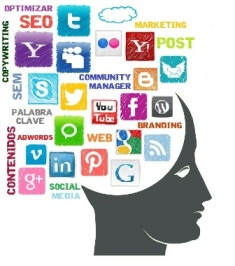 Infografía funcionamiento Marketing de Contenidos