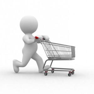 Cursillo acelerado de escaparatismo para E-commerce