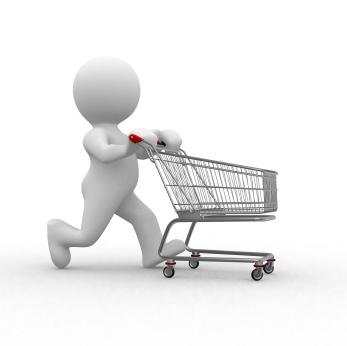 contenido-tienda-online