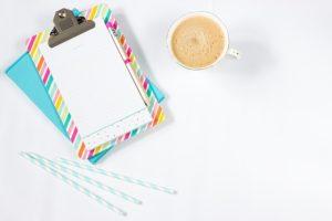 coffee-1137687_640