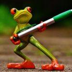 9 herramientas que todo redactor de contenidos debe conocer
