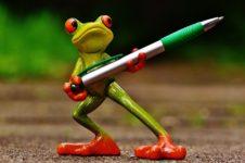 Recursos para los redactores freelance