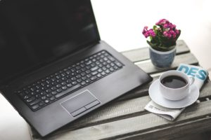 Redactora freelance