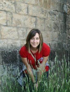 isabel-conesa-redactora-freelance