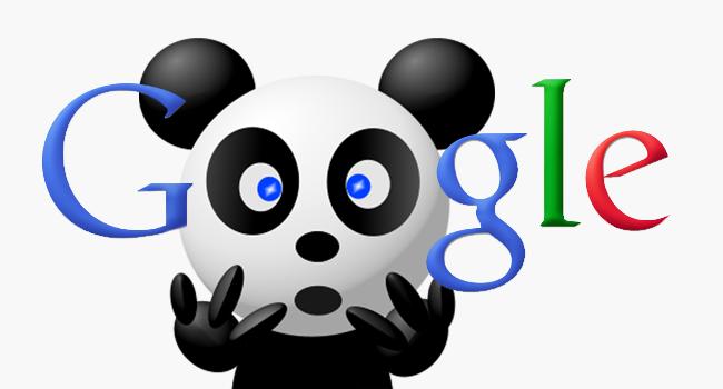 Una visita al zoo de Google. ¿Qué son los algoritmos Panda, Pingüino y Colibrí?