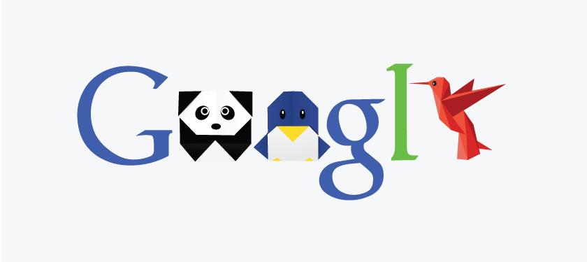 algoritmos-google-zoo