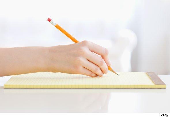 12 Consejos para triunfar con la redacción de tus contenidos