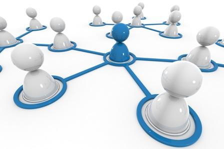 difusion-contenidos-web