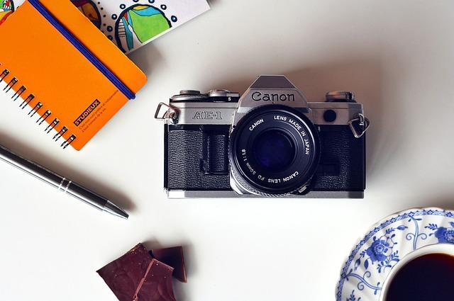 Fotos para contenidos