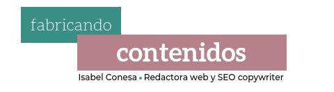 www.fabricandocontenidos.com