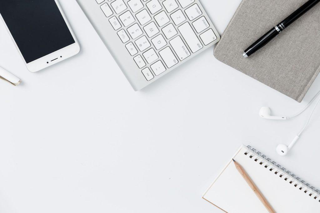 Contenido SEO y copywriting para fichas de producto