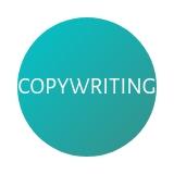 Copywriting para fichas de producto