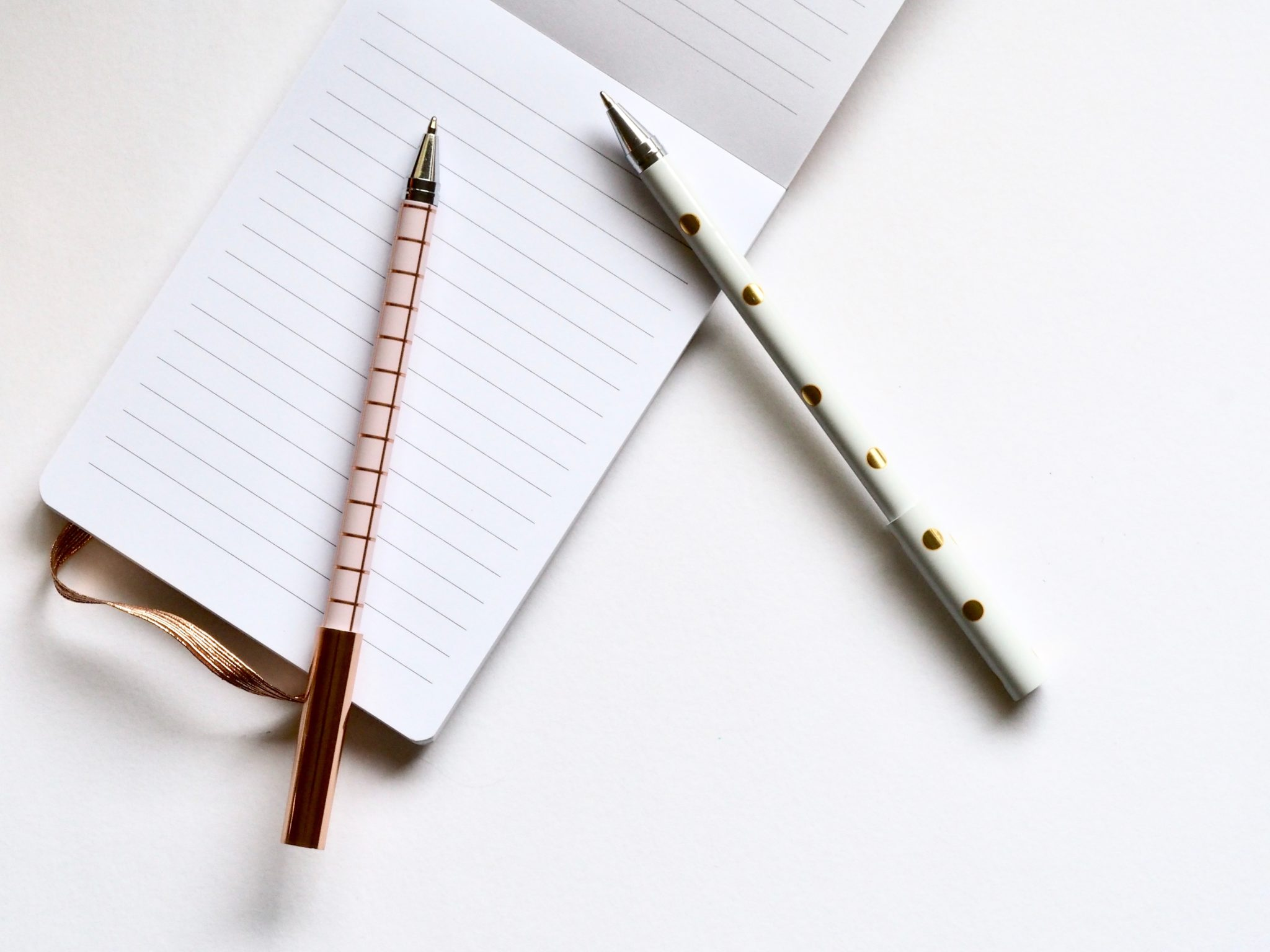 Comprar artículos para mi blog